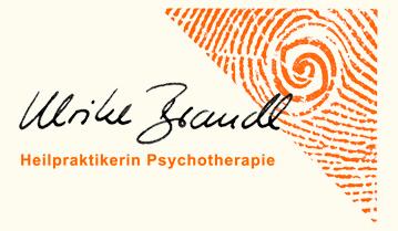 Ulrike Brandl Heilpraktikerin Psychotherapie Karlsruhe