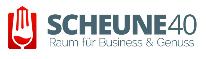 """Braeuer-Akademie: Workshops für mehr als """"selbst und ständig"""""""